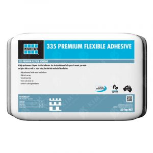 335-PREMIUM-FLEXIBLE-ADHESIVE-OFF-WHITE-20KG